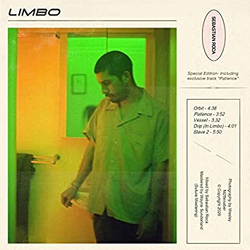 Limbo (Special Edition)