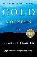 Cold Mountain: 20th Anniversary Edition