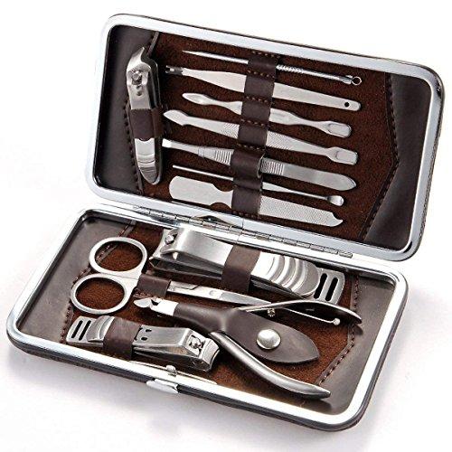 cortauñas para manos fabricante Sebami