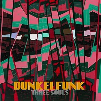 Dunkelfunk