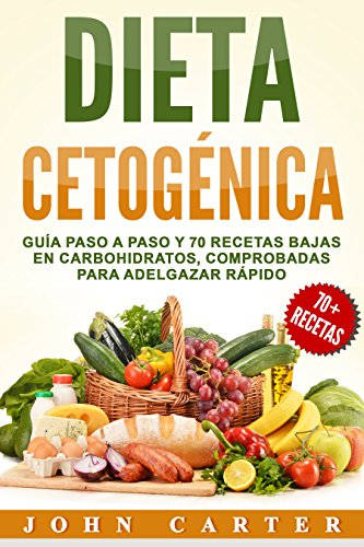 cantidad de carbohidratos en la dieta cetosisgenica
