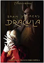 francis ford coppola dracula soundtrack