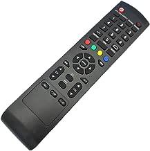 Best furrion tv remote Reviews