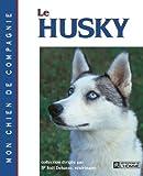 Le Husky - De l Homme - 01/11/2007
