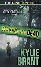 Waking the Dead (The Mindhunters)