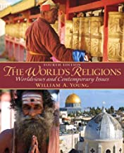 The World's Religions (4th Edition)