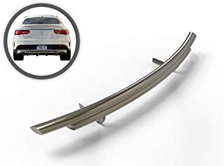 VANGUARD VGRBG-0752-0923SS Bumper Guard