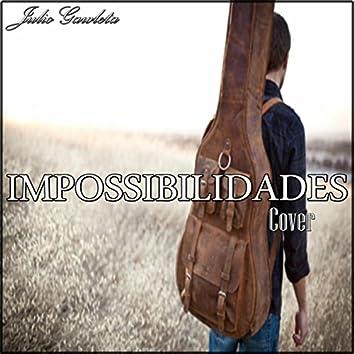 Impossibilidades