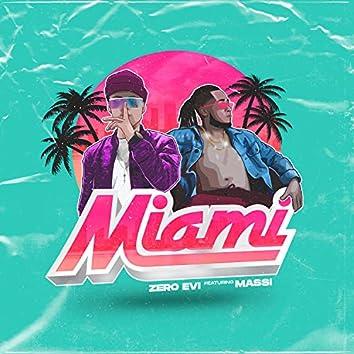 Miami (Con Massi)