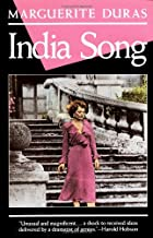 india song marguerite duras