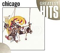 Chicago Ix: Greatest Hits 69-74 (Rpkg)