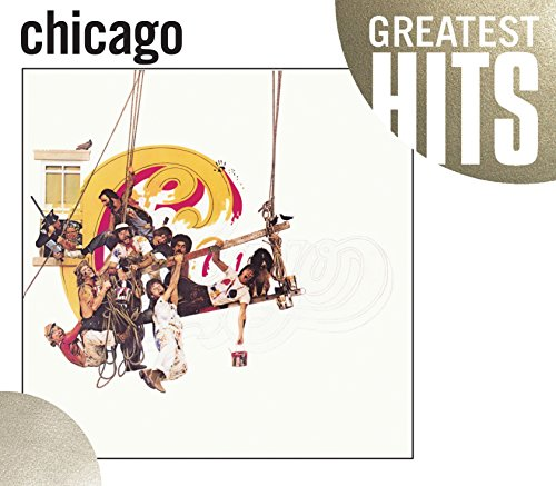 Chicago's Greatest Hits