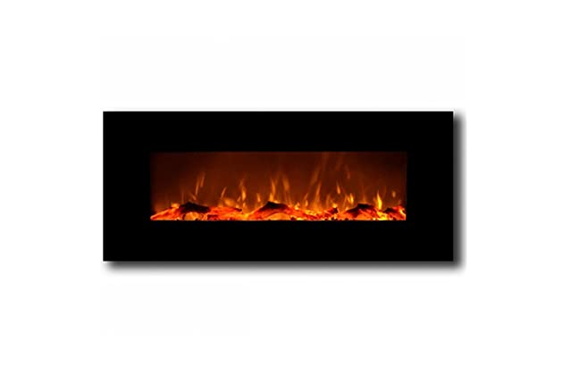 Best Gas Inserts For Fireplaces Amazon Com