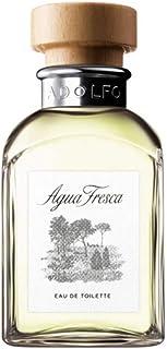 comprar comparacion Adolfo Dominguez Agua de Colonia - 230 ml
