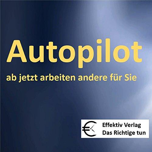 Autopilot Titelbild