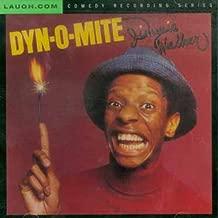 Dyn-O-Mite