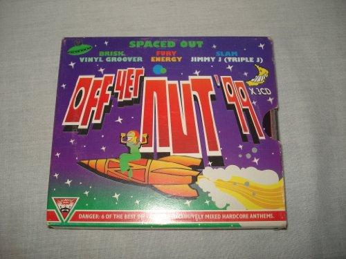 Off Yer Nut '99
