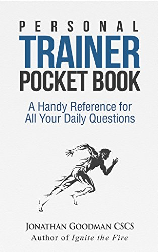 becoming a personal trainer for dummies free download