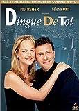 Dingue de toi - Best Of (22 episodes)