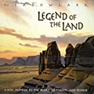 Legend of the Land