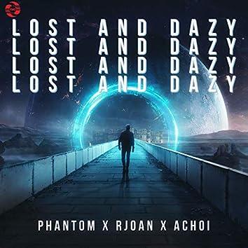 Lost & Dazy