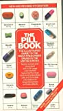 The Pill Book 6th Edition