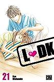 LDK T21 - Format Kindle - 9782811643683 - 4,49 €