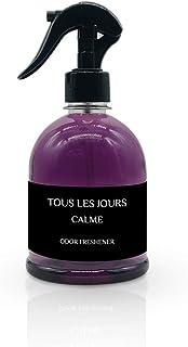 Odor Freshener Calme