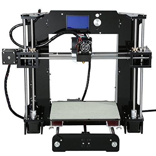 Anet A6 3D Printer Kit | Amazon