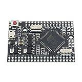 Mega 2560 Pro Embedded Ch340G / ATME2560-16AU FIP con Clavijas Masculinas para Arduino MEGA2560