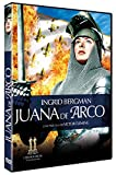 Juana de Arco (1948) [DVD]