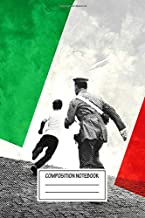 Italian Neorealism Movies