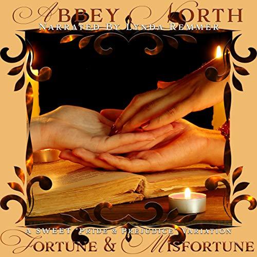 Fortune & Misfortune cover art