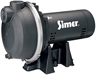 Best sump pump sprinkler system Reviews
