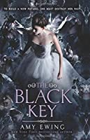 The Black Key (Lone City Trilogy)