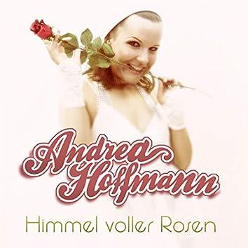 Himmel Voller Rosen