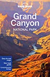 Lonely Planet Grand Canyon National Park (National Parks) - Lonely Planet