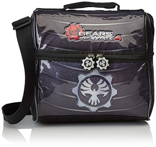 gears of war 4 pase de temporada fabricante Upak