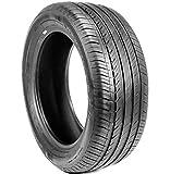 Hercules Roadtour 455 P225/60R18 100H All Season Radial Tire