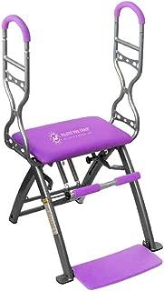 Best malibu pilates pro chair used Reviews