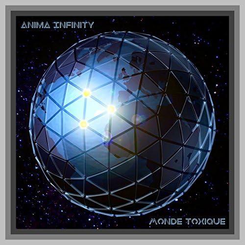 Anima Infinity