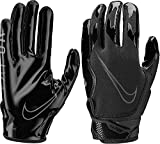 Nike Vapor Jet 6.0 Adult Football Gloves