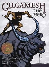 Gilgamesh the Hero