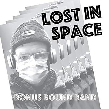 Lost in Space (feat. Steve Schalchlin)