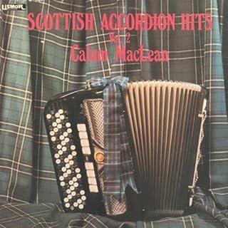 Royal Scots Polka