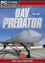 uav predator pc game