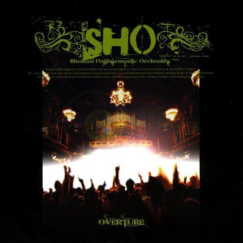 Sho ~Shokun Hellharmonic Orchestra~