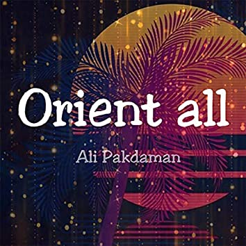Orient All