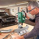 Bosch DIY PBD 40 - 8