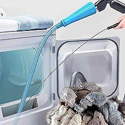 Image of Dryer Vent Cleaner Kit...: Bestviewsreviews